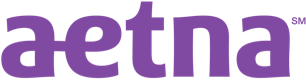 aetna therapist