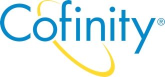 cofinity therapist