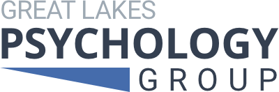 Great Lakes Psychology Group Logo