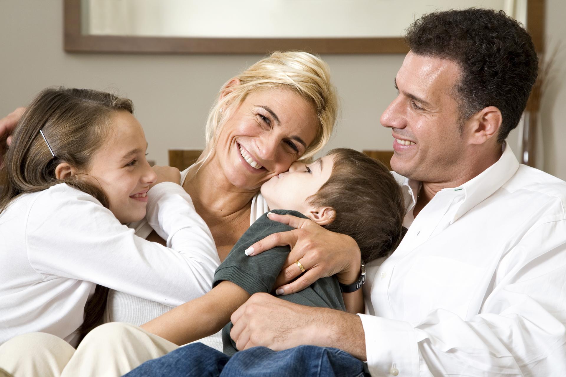 parenting_support_michigan