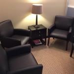 clarkston-therapist-photos