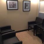 clarston-waiting-room