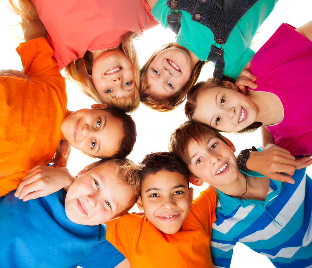 Children S Teens: Child & Teen Therapy In Clinton Twp, MI