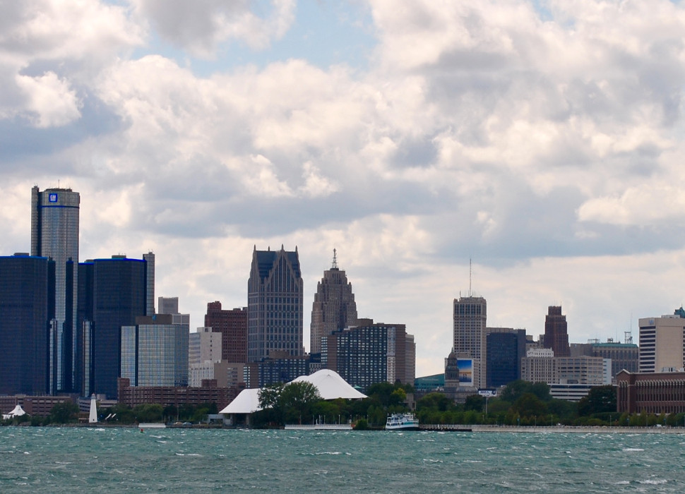 Great Lakes Psychology Group Accepted Insurance Mi