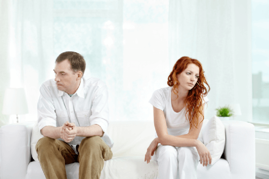 michigan marriage counseling - great lakes psychology group, Human Body