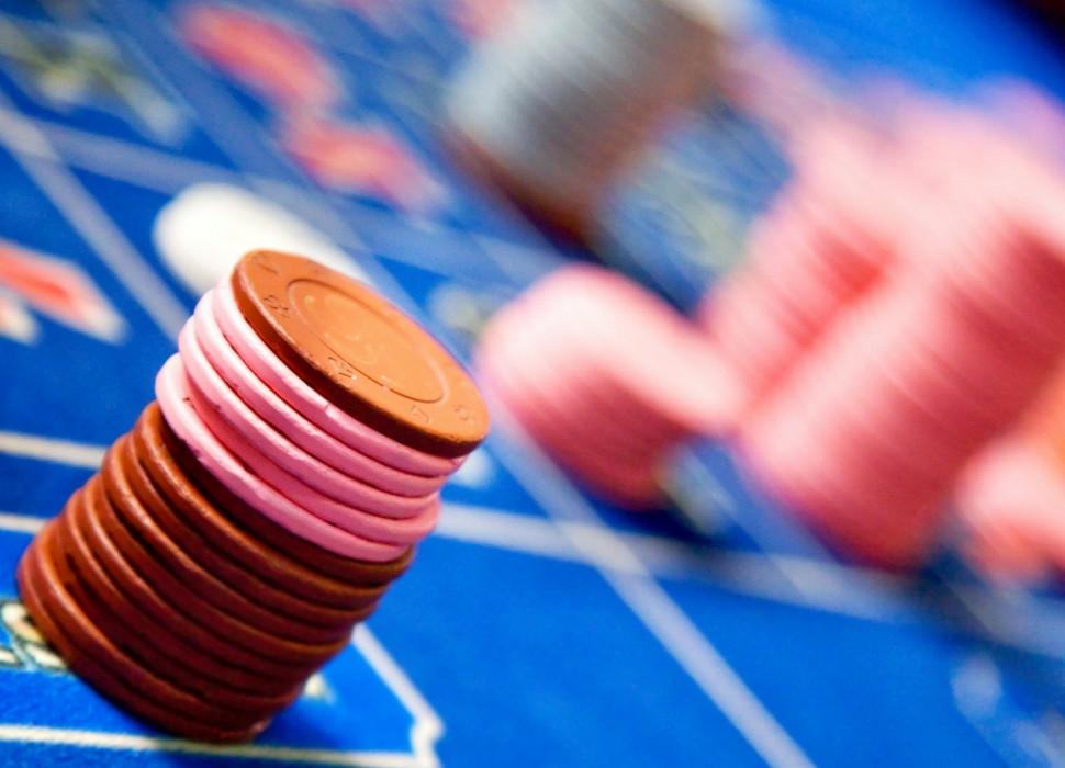 Gambling Addiction Counseling in MI
