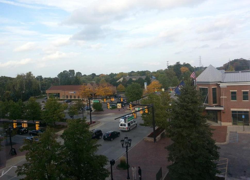 Counseling Near Auburn Hills Michigan