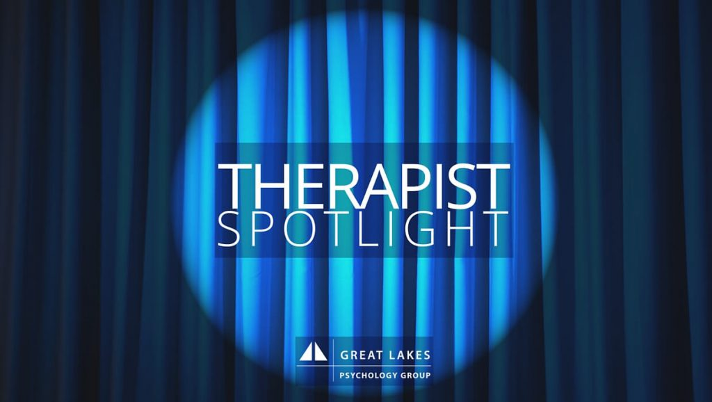 Therapist Sptlt Blog Image