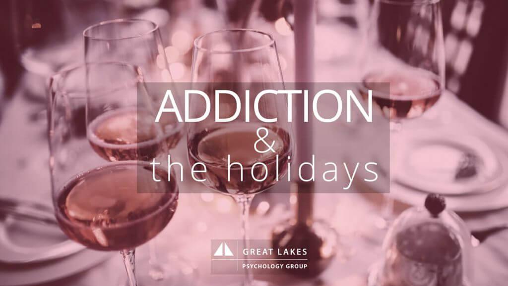 Holiday Addiction