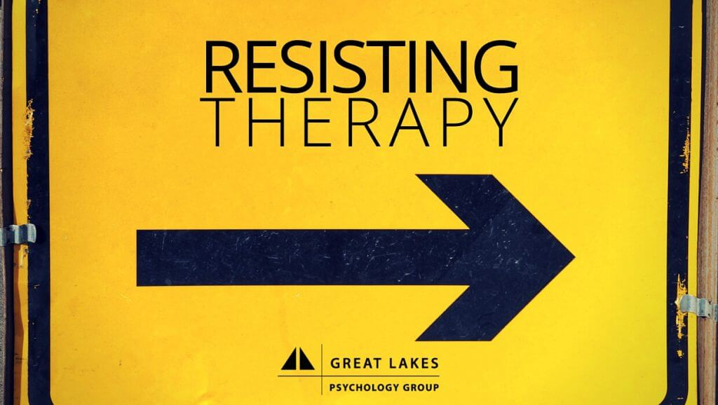 Therapy Resist
