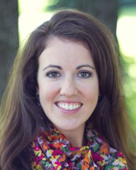 Rebecca Longstreet Ma Lpc Ncc Great Lakes Psychology