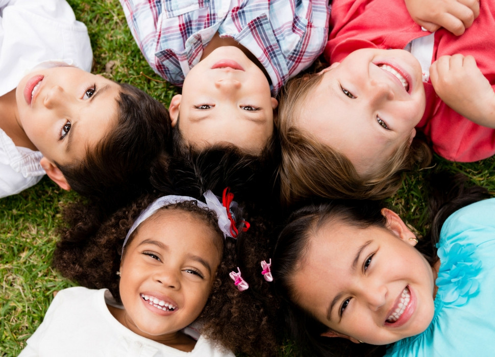 Grand Blanc MI Child and Adolescent Counseling
