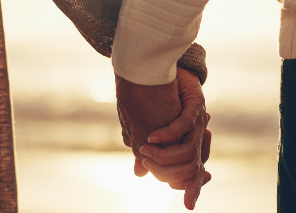 Marriage and Couples Counseling Grand Blanc MI