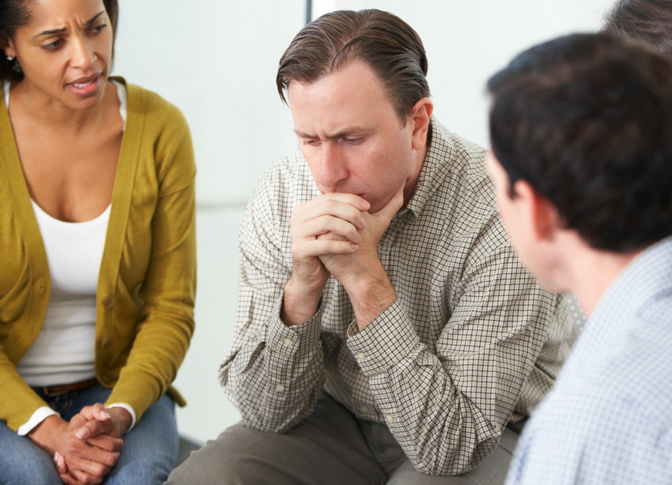 Drug Addiction Counseling In Mi Great Lakes Psychology Group