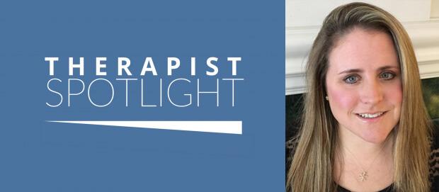 Therapistspot Dr. Amanda Kerbawy