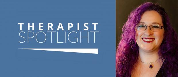 THERAPISTSPOT-Melissa Benedict, MA, LPC, NCC