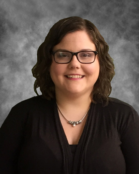 Emily Spears MSCP, LLP - Great Lakes Psychology Group