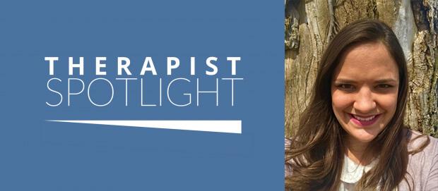 THERAPISTSPOT-Emily Lemke, LMSW