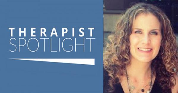 Therapist Spotlight- BreeAna Sobieski, MSW, LMSW