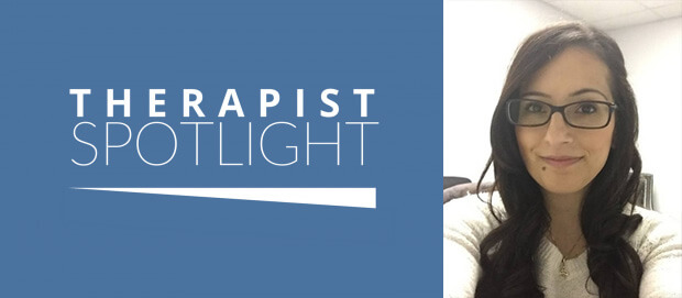 THERAPISTSPOT-Janice Dickerson, LMSW