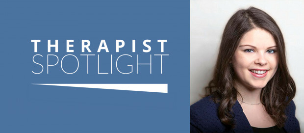 THERAPISTSPOT-Lisa Gold, LMSW