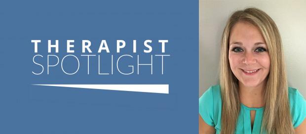 Therapistspot Nicole Potapa Lpc, Caadc