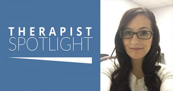 Therapist Spotlight Janice Dickerson, LMSW