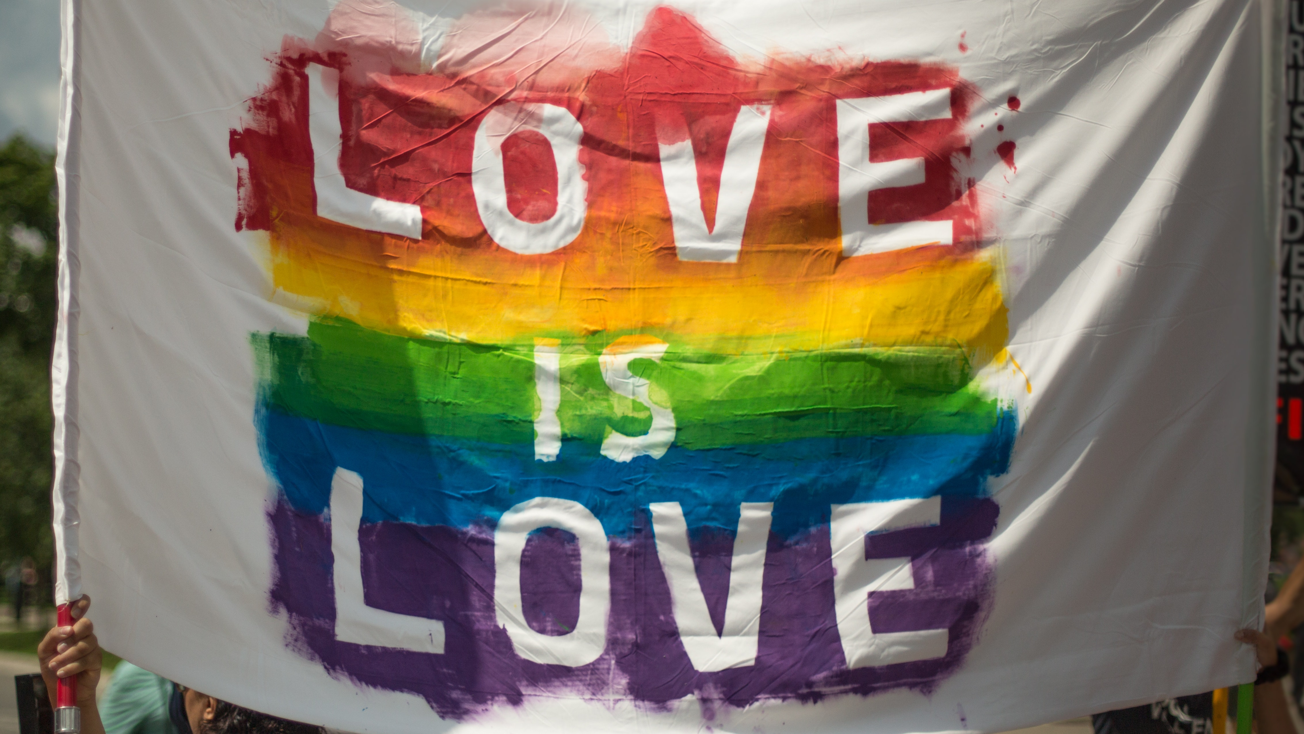 glpg-great-lakes-psychology-group-counseling-therapy-okemos-lgbt