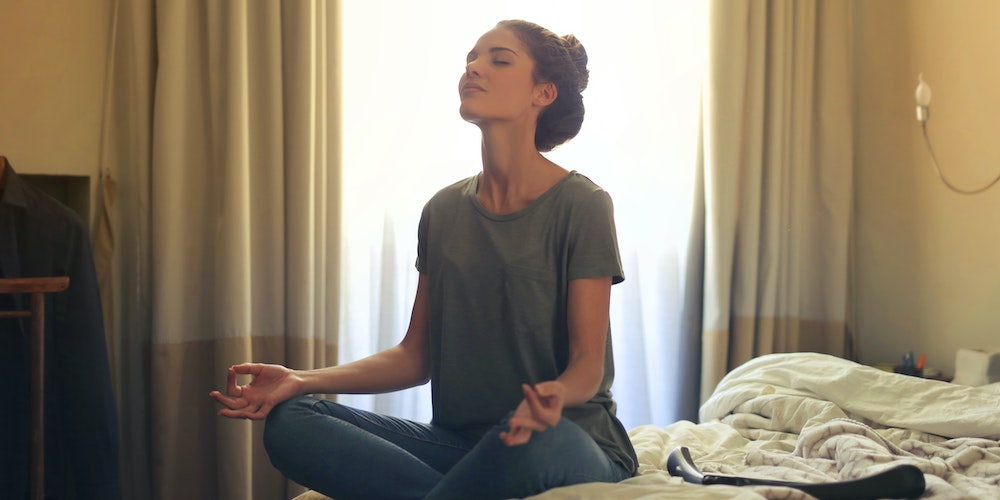 Glpg Great Lakes Psychology Group Counseling Meditation Anxiety Online