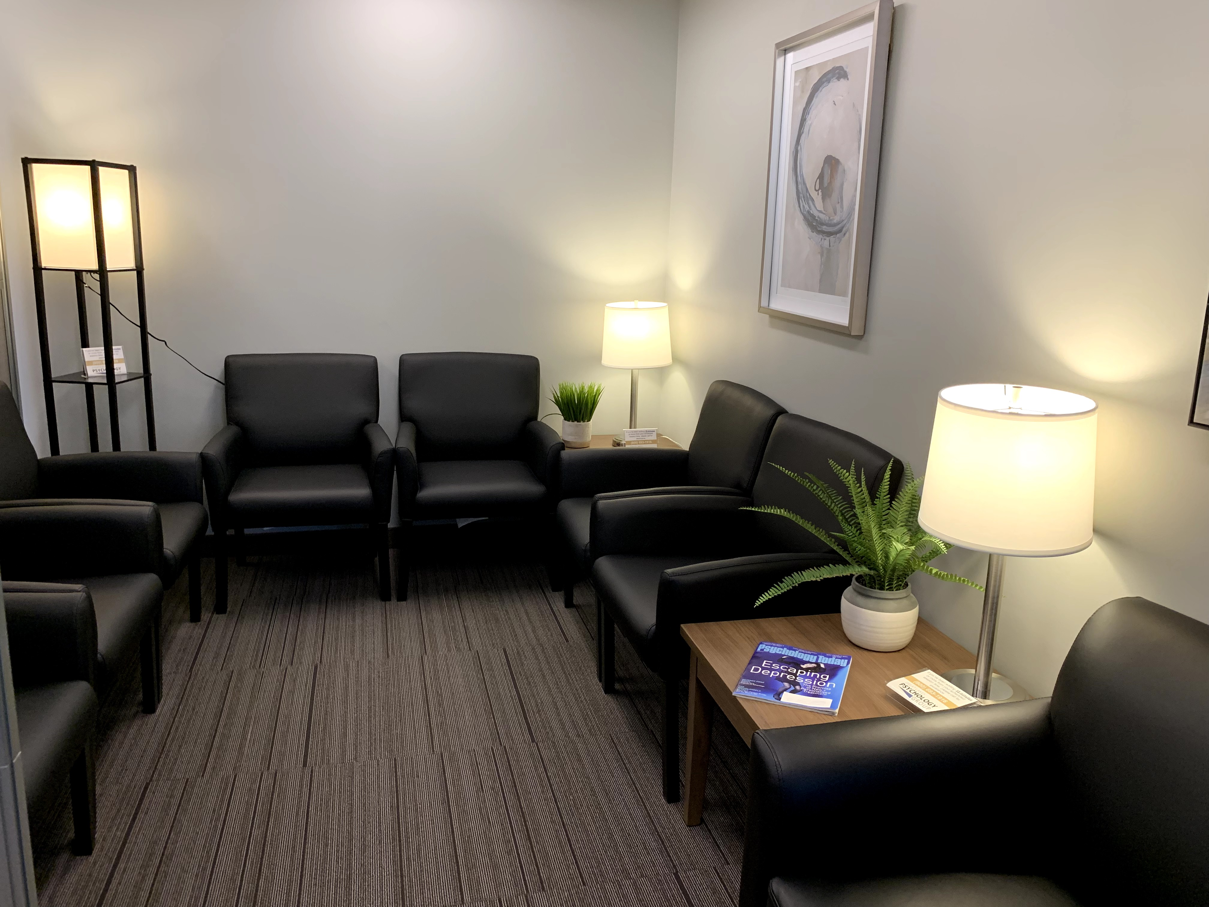 dearborn-waiting-room
