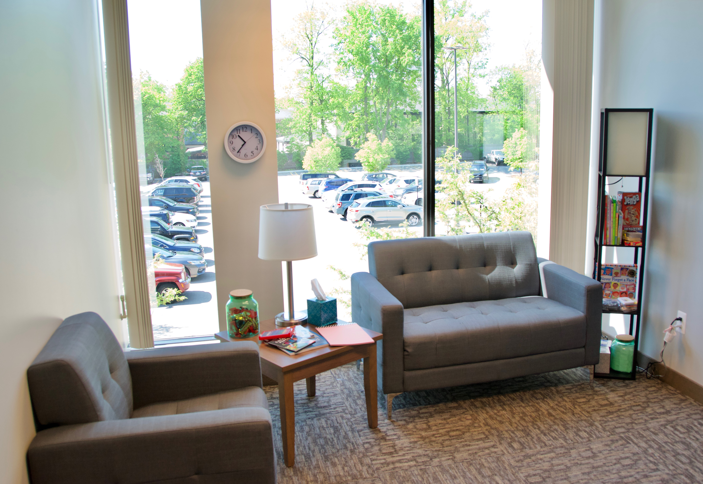 southgate counseling