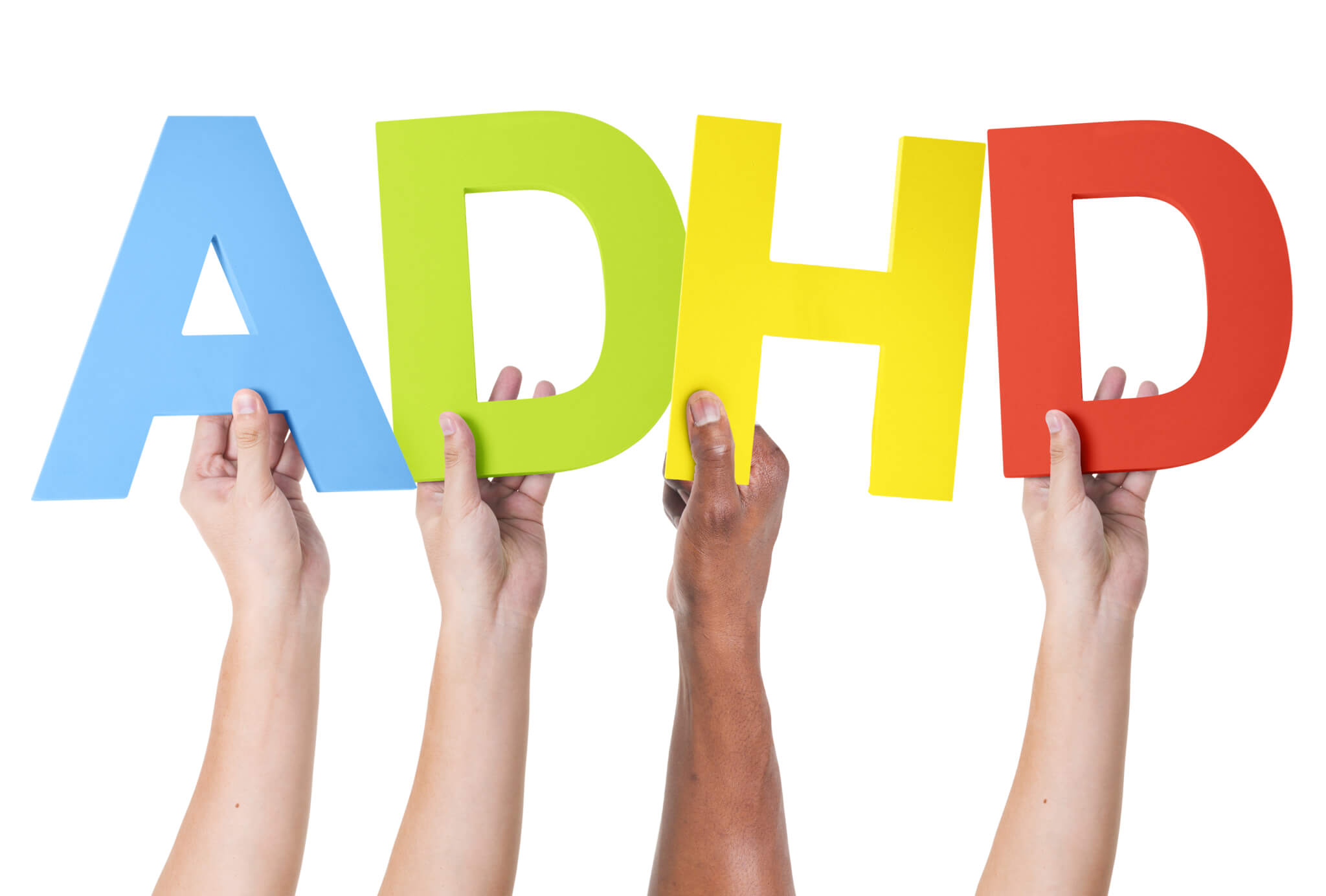 Add Adhd Great Lakes Psychology Group