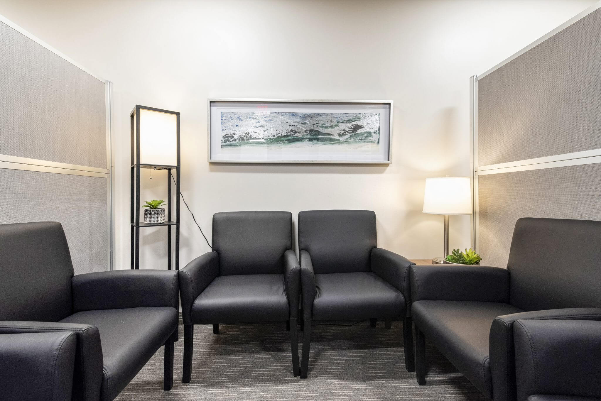 Glpg Great Lakes Psychology Group Counseling Therapy Schaumburg Illinois Chairs