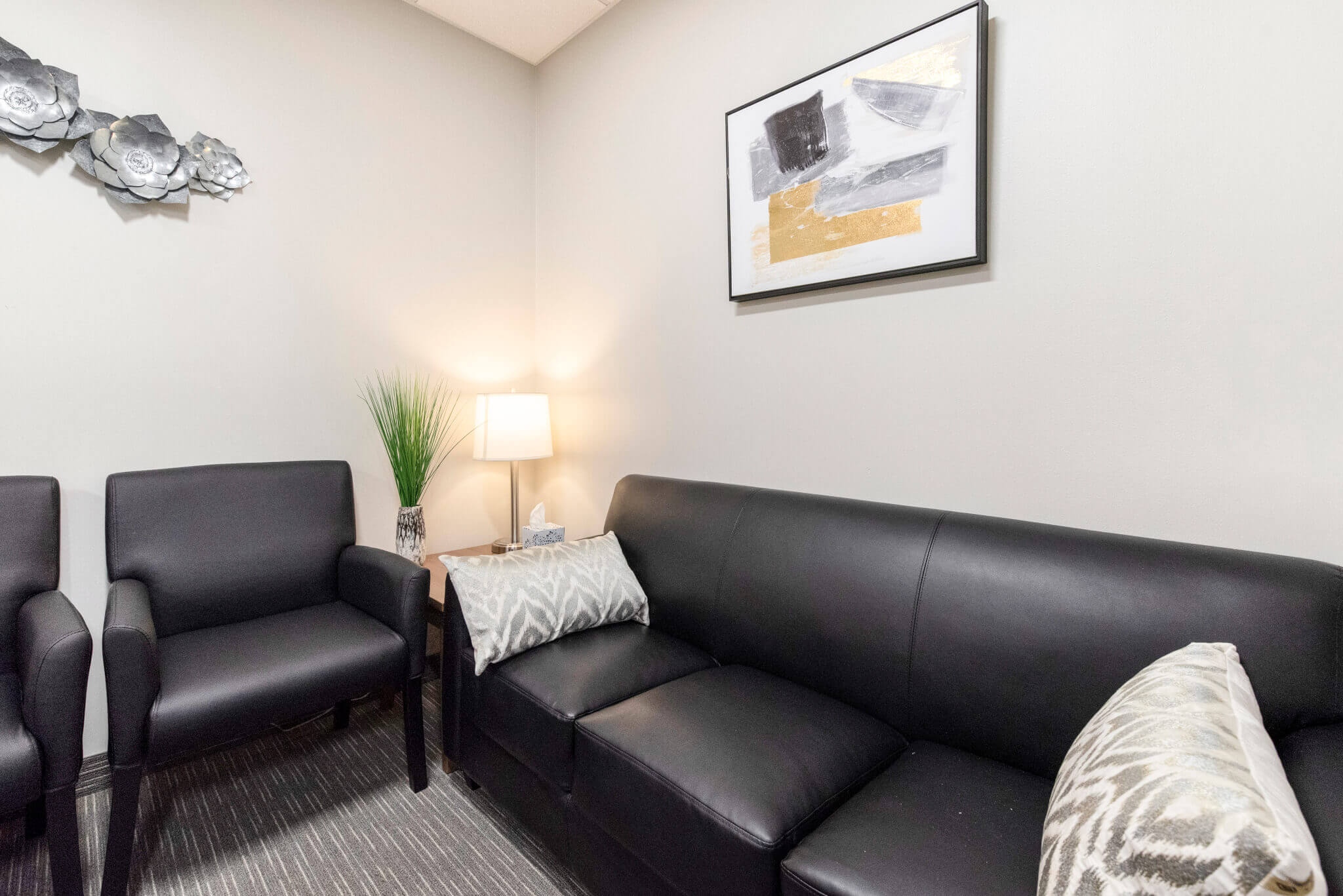 Glpg Great Lakes Psychology Group Counseling Therapy Schaumburg Illinois Couch