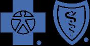 logo-bcbs-blue
