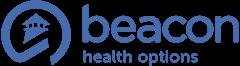 logo-beacon-blue