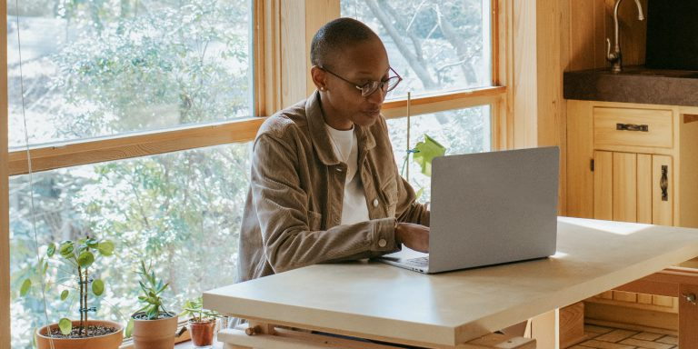 Consumers Enjoy Online Therapy